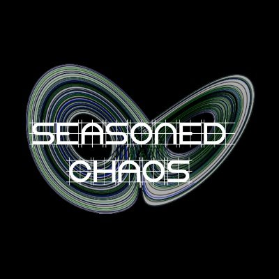 Seasoned Chaos